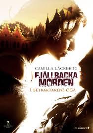Fjällbackamorden - I betraktarens öga (2012)