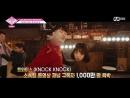 180615 Mnet.프로듀스48.E01.소미 Cut