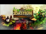 Bastion - A Proper Story. Sneak-peak (Higan 2014)