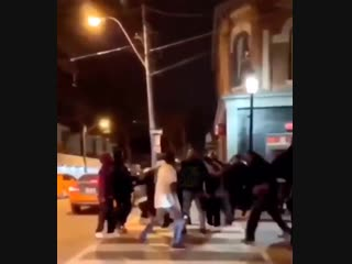 У A$AP Rocky и Playboi Carti проблемы