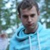 Александр Нагорнюк