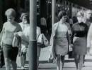 Был месяц май (фильм) композиция Мама Сонни Боно и Jacques Monty