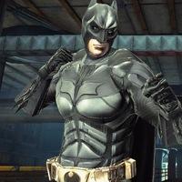 Pepakura helmets and batman project | VK