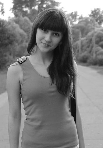 Евгения Суслова, 9 августа , Рошаль, id179776155