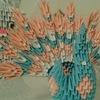 Модульное оригами +0