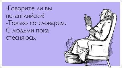 http://cs405524.userapi.com/v405524627/7ffa/sl8Z3kTkFRI.jpg