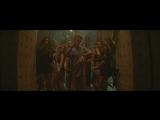 Miyagi, Эндшпиль feat. Рем Дигга - I Got Love - 1080HD - VKlipe.com .mp4