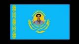 Ilir Shaqiri Shkelqimi I Plisit (Official theme tune) Borat Kazakhstan version - Best Russian Song