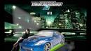 Прохождение Need For Speed Underground 2 1 Этап 1 и Этап 2 (начало)