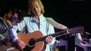 АББА. Прощальный концерт на стадионе ''Уэмбли'' (ABBA. Live at Wembley Arena)