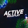Active Role Play | GTA SAMP