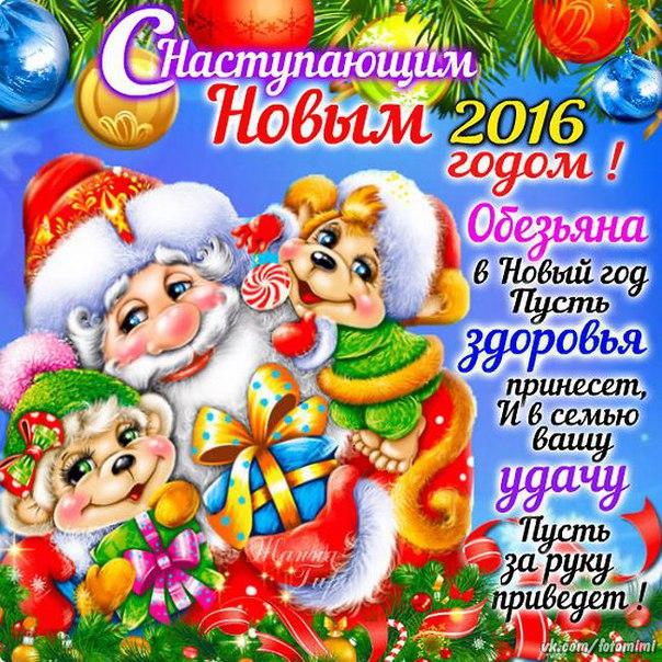 Фото №393744854 со страницы Ксении Юдиной