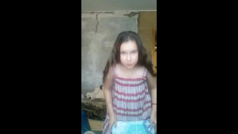 Елизавета-Александровна В... - Live