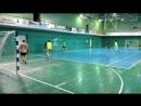 Нейронные связи Футбол Братчане