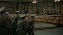Признание - LAveu The Confessionв рол. Ив Монтан688х4101970, Франция, Италия, политический триллер, драма, BDRip DVO 1.46Gb