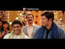 JAD MEHNDI LAG LAG JAAVE VIDEO SONG _ SINGH SAAB THE GREAT _ SUNNY DEOL URVASHI RAUTELA ( 720 X 1280 ).mp4