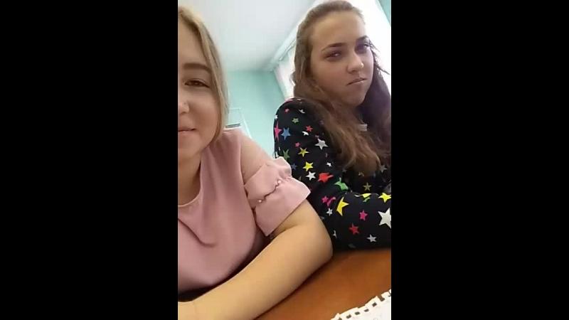Наталья Антонова - Live