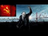 Планета обезьян: Революция (2014)   Трейлер, прикольный трейлер, сборка трейлеров, юмор