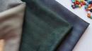 Замша на водолазе - 3 цвета - 650 руб/м
