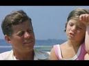 KENNEDY FILM -HYANNIS PORT (JULY 27-29, 1963)