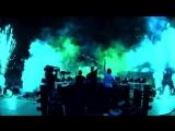 TAKE ONE - A documentary about Swedish House Mafia