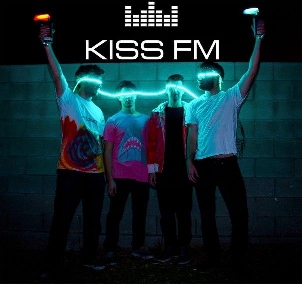 ������� kiss fm ������