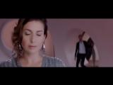 Жасмин и Леонид Руденко Белая птица (Премьера клипа 2018) (A.K. tantsuyushchiy v nochi)