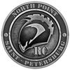 North Point RC
