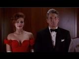 Roxette - It Must Have Been Love (Саундтрек к фильму «Красотка» 1990)