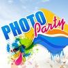 26 мая • PHOTO PARTY  •  день бесплатных фотосес