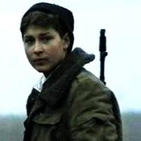 Юрий Власов, Самара, id220647680