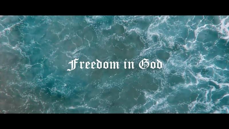 FinG18 | Тизер молодёжной конференции | Freedom in God