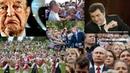 Аналитический сериал Уполномочен огласить Серия №9. Глубокие изменения в русском народе...