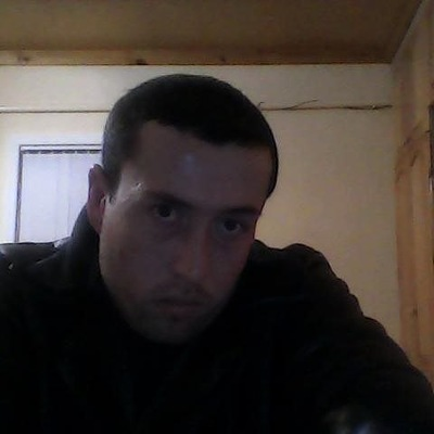 Sayfiddin Otaev, 2 апреля 1995, Киев, id175073568