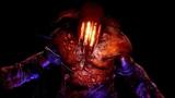 God of War III Обновленная Версия Проходим на Харде #2