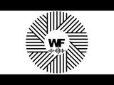 2PAC - Me Against the World (Prod. ManifestBeatz)
