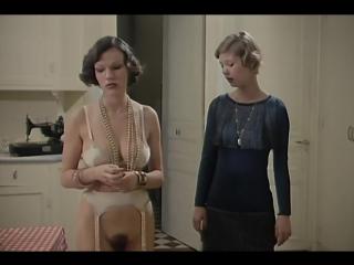 Parties Fines - Тонкие Стороны 1977