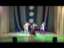 Студия индийского танца Прия