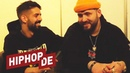 Gashi Jay-Z, French Montana, Europa Tour, Roc Nation Zukunftspläne Interview - USA
