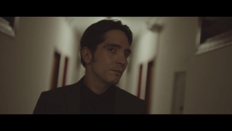 Failure- Dark Speed -Official Video