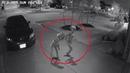 5 Người Ngoài Hành Tinh Chứng Minh Có Thật Được Camera Quay Lại P1