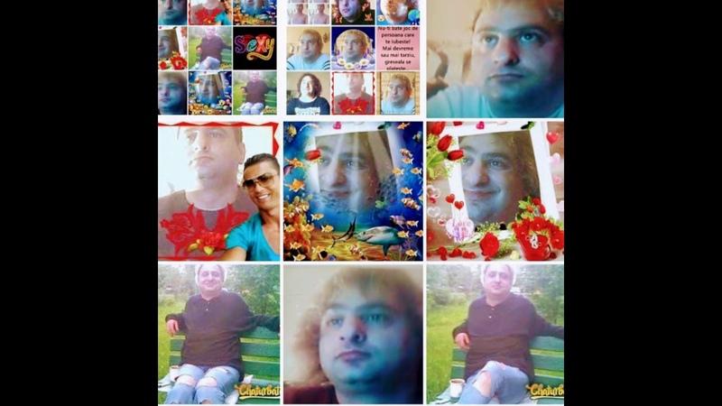 Copie a videoclipului BORDEIANU MIHAI CORNEL ESTE BISEXUAL INSURAT SI MINTE MULT