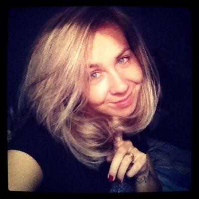 Татьяна Спиченкова, 27 декабря , Серпухов, id133515002