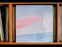 Grover Washington, Jr. - Skylarkin' (1980, Motown SETML 23) full album