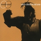 soul II soul альбом Keep On Movin'