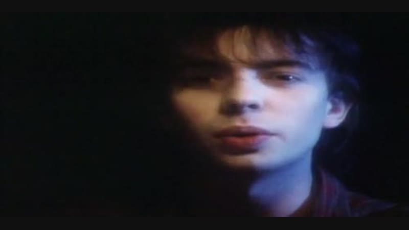 Echo The Bunnymen - The Killing Moon (Redrum)