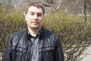 Дмитрий Калинин фото #12