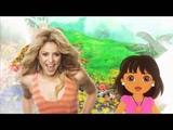 (www.Shakira-Argentina.com.ar)