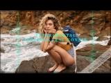 Experimental Feelings Feat. Connie Di Maria - New Universe (Original Mix) #Electronica