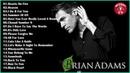 Best Of Bryan Adams Bryan Adams Greatest Hits